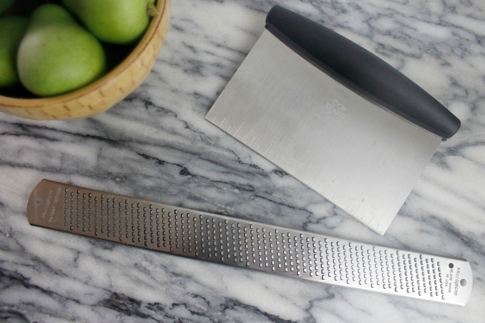 5 Kitchen Gadgets that Work